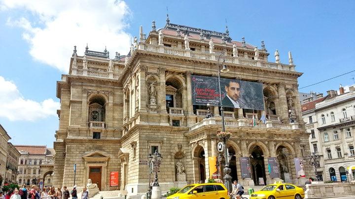 budapeste-devlet-opera-binasi