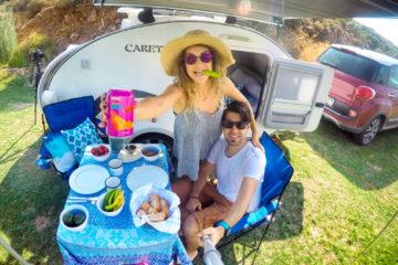 caretta-karavan-kapak