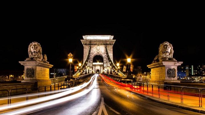 chain-bridge-budapeste