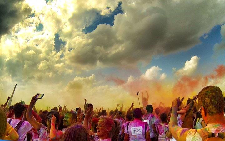 color-sky-5