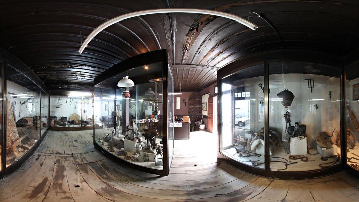 cumalikizik-etnografya-muzesi