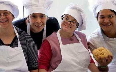 düşler-akademisi-düşler-mutfağı