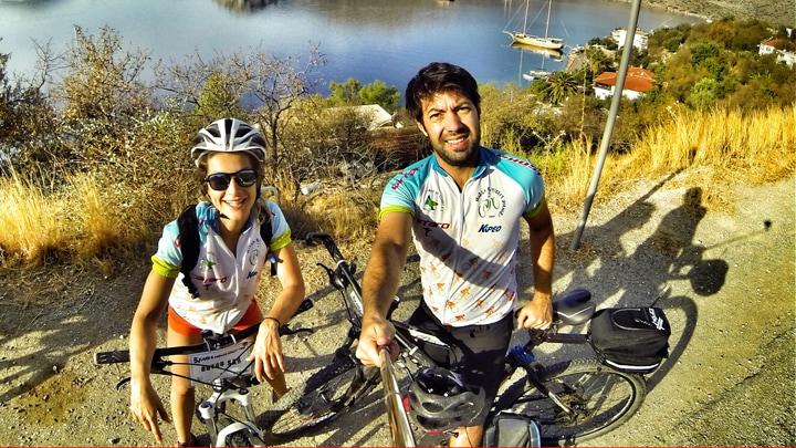 dağ-bisikleti-karya-sahilleri-turu