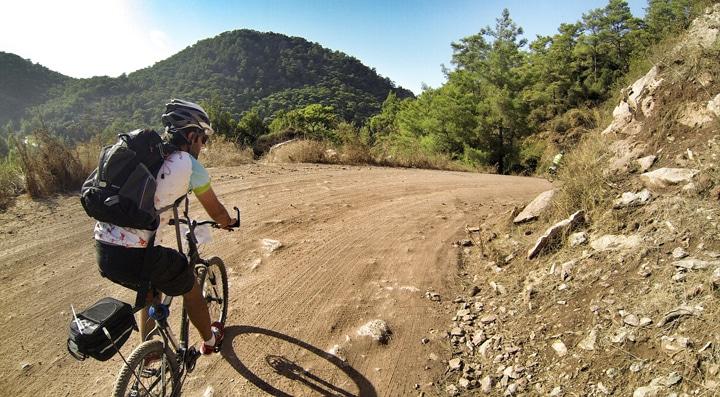 dağ-bisikleti-rotaları-karya