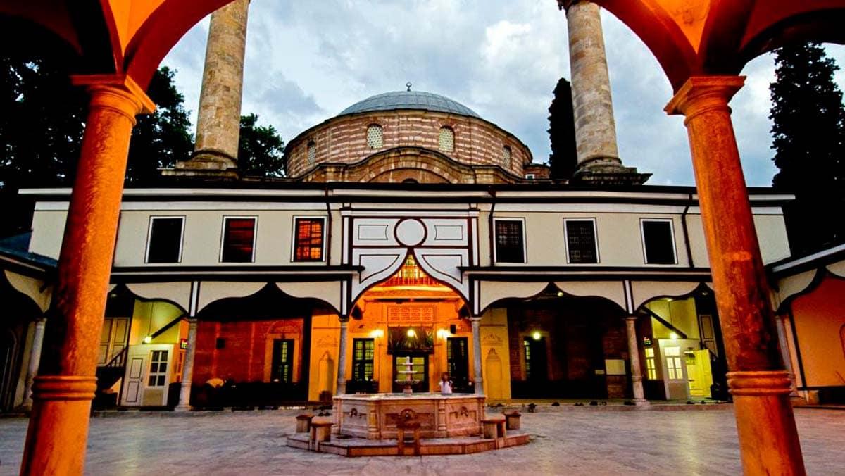 emir-sultan-cami-bursa