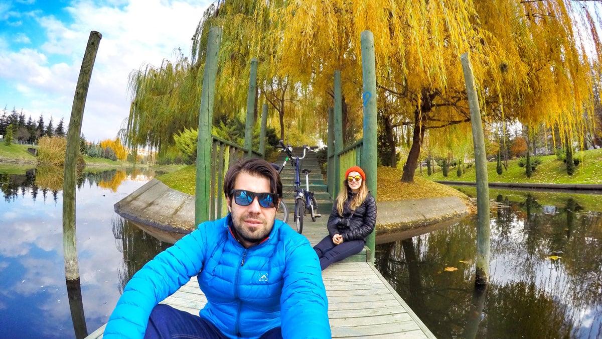 eskisehir-bisiklet-park