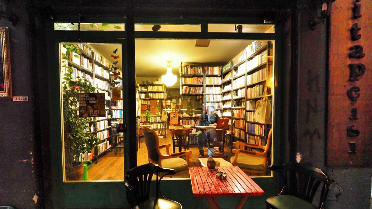 eskisehir-kitap-cafe