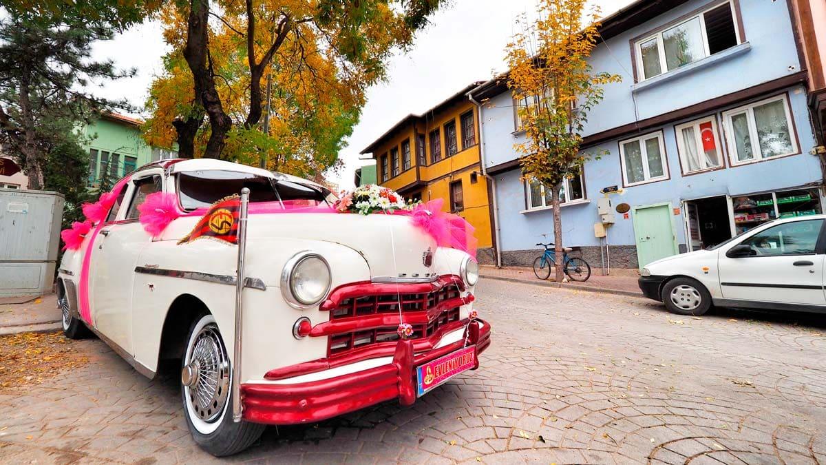 eskisehir-klasik-otomobil