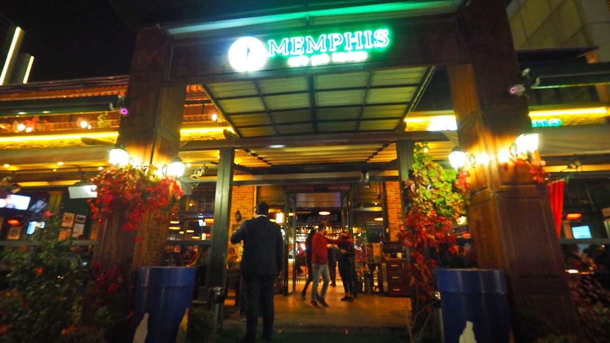 eskisehir-memphis-pub