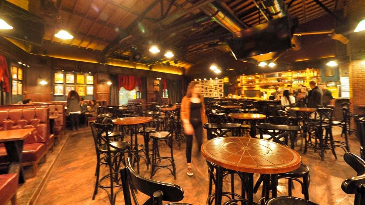 eskisehir-pub