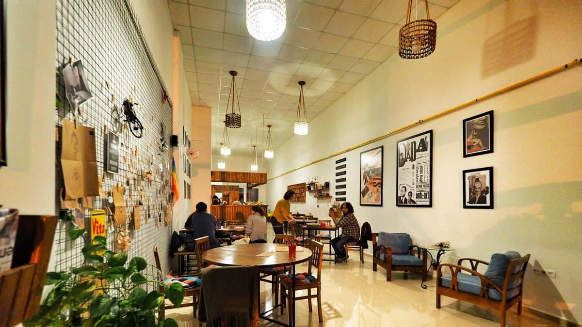 eskisehir-sarmasik-cafe