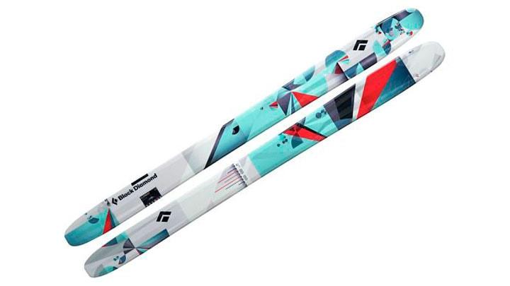 freeride-ski-freeride-kayak