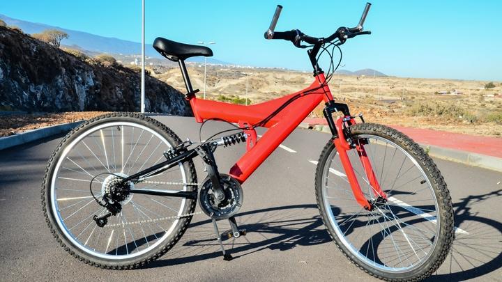 full-suspension-mtb-dağ-bisikleti