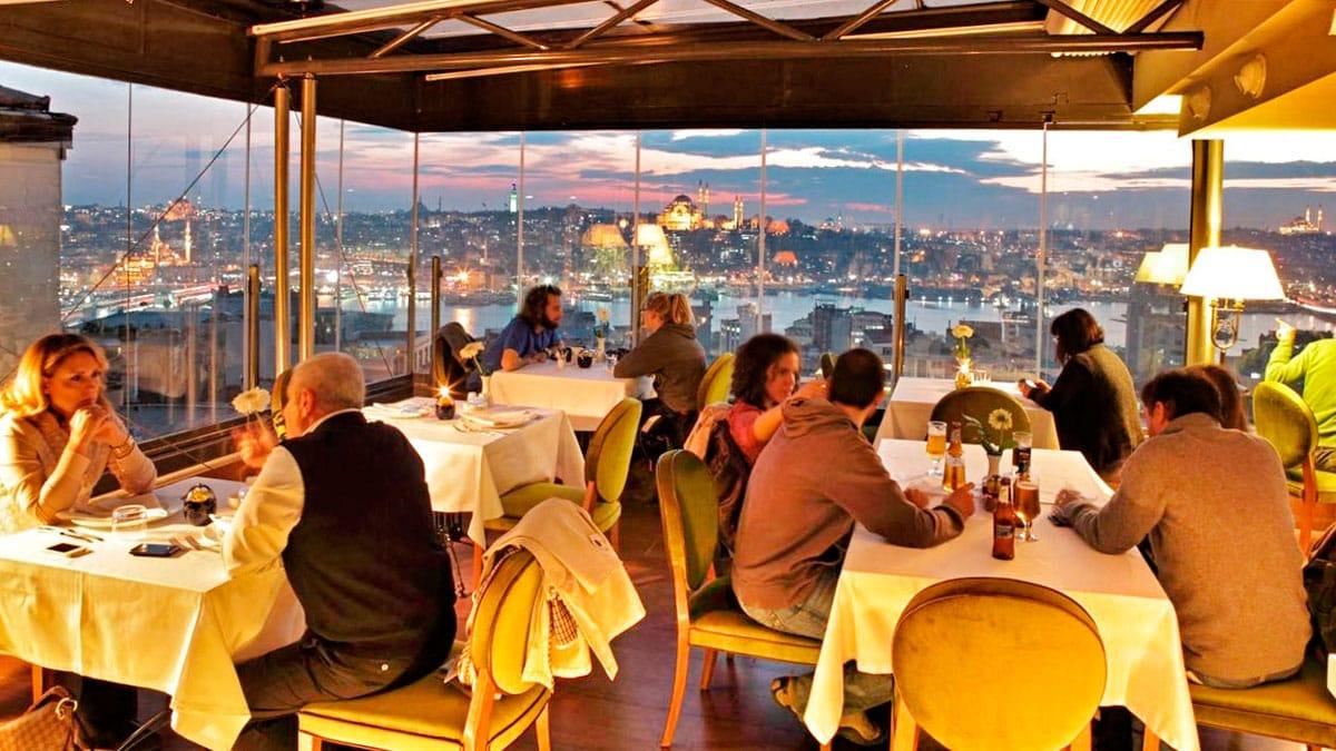 galata-firuzende-restoran