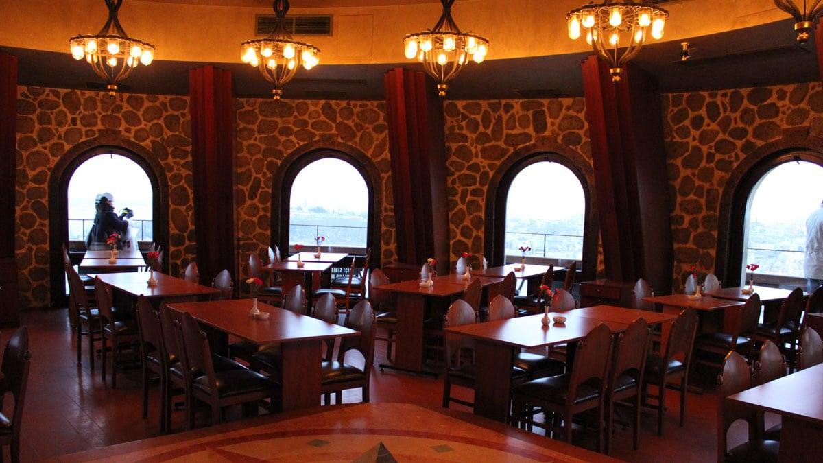 galata-kulesi-restaurant