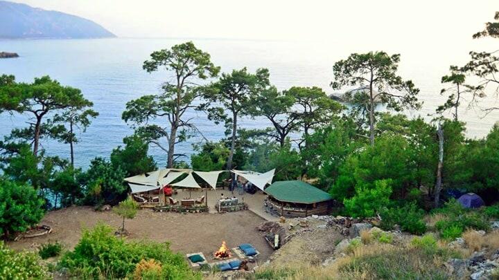 gemile-beach-lodge-kapak-2-01