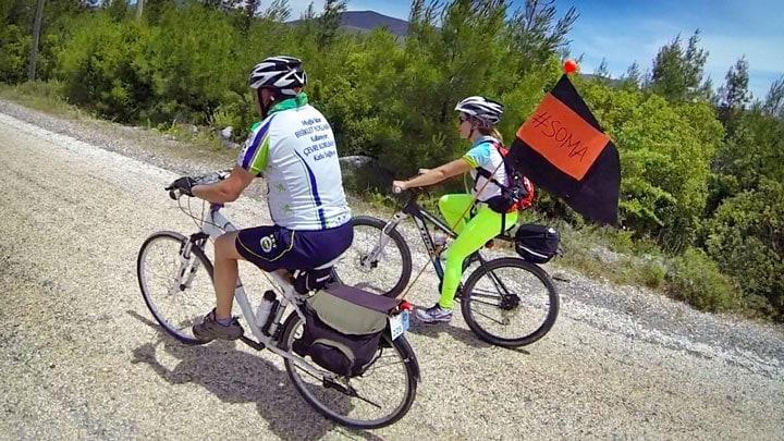 gokova-bisiklet-turu