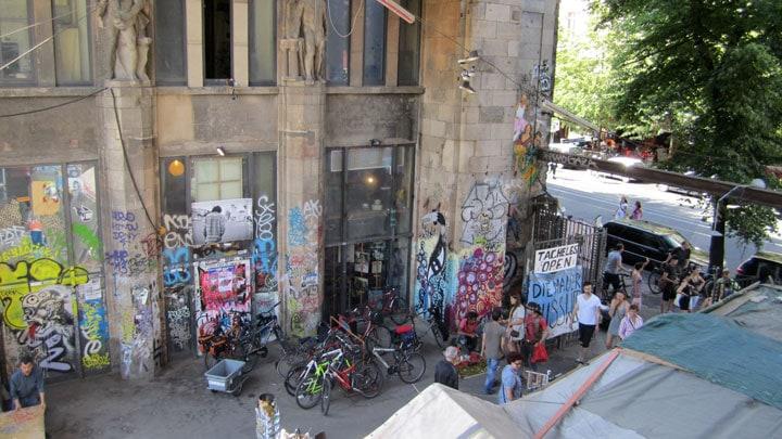 graffiti-turu-berlin