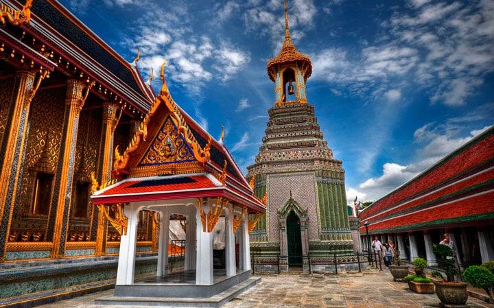 grand-palace-bangkok-boyutlu