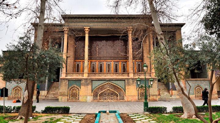 gulistan-sarayi