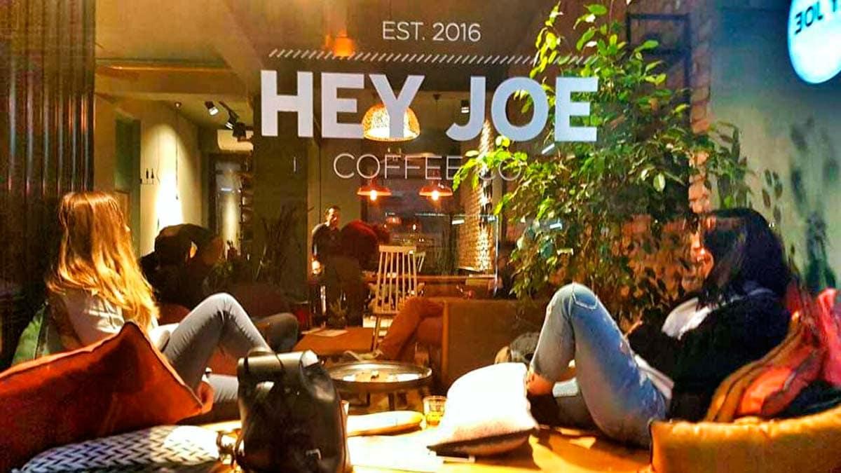 hey-joe-coffee-co-eskisehir