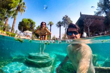 hierapolis-antik-havuz
