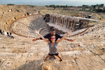 hierapolis-denizli-rehberi