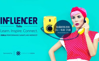 influencer-talks-zorlu-creatorden