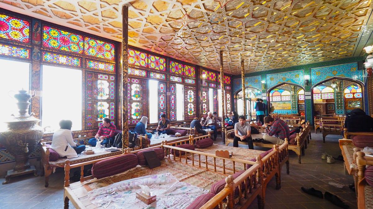 iran-cafe-restoran