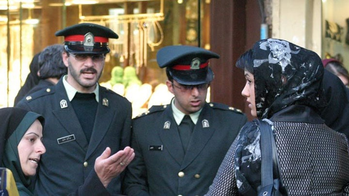 iran-gozalti-polis