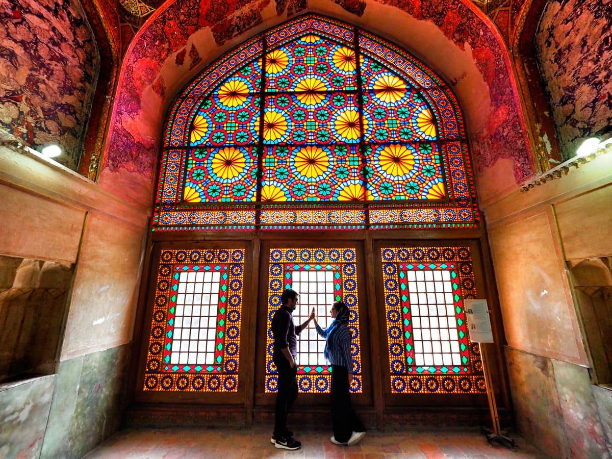 iran-kapak-foto