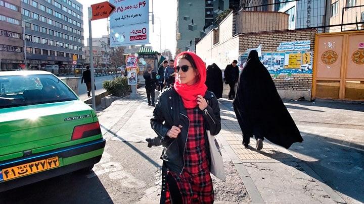 iran-sokaklari