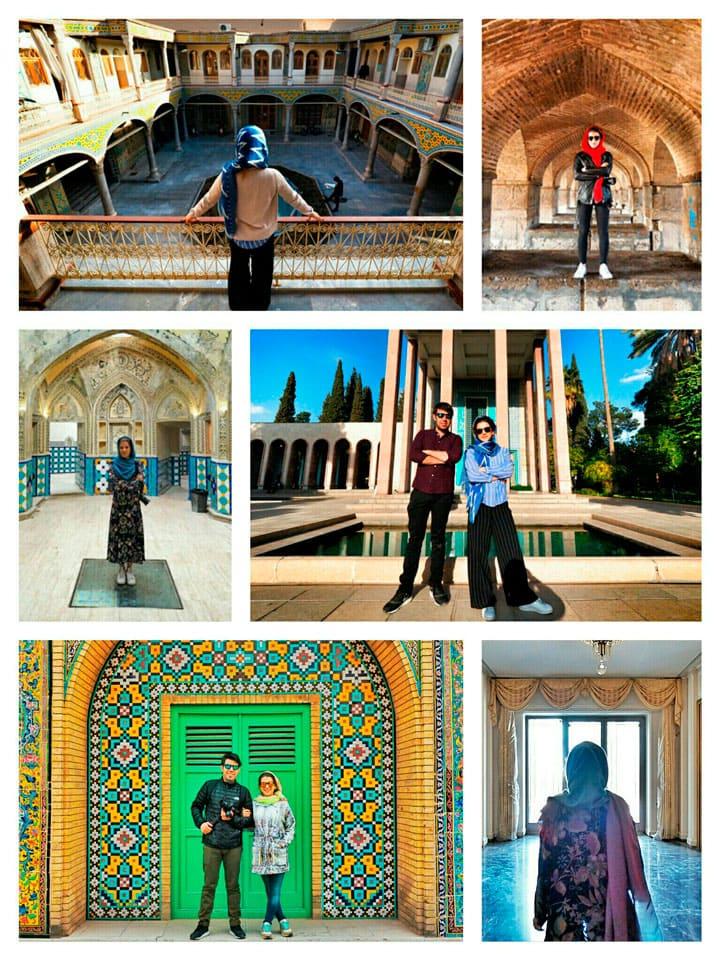 iran'da-kilik-kiyafet