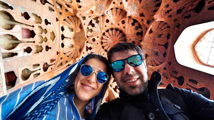 isfahan-cami
