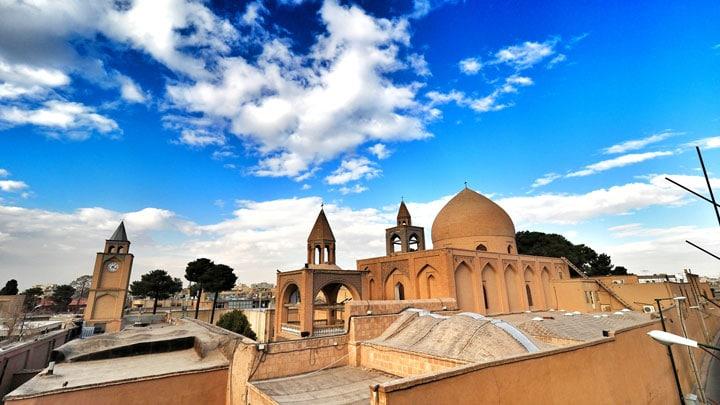 isfahan-catida