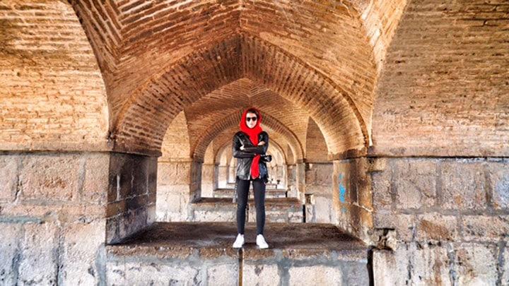 isfahan-kopru-uzeri