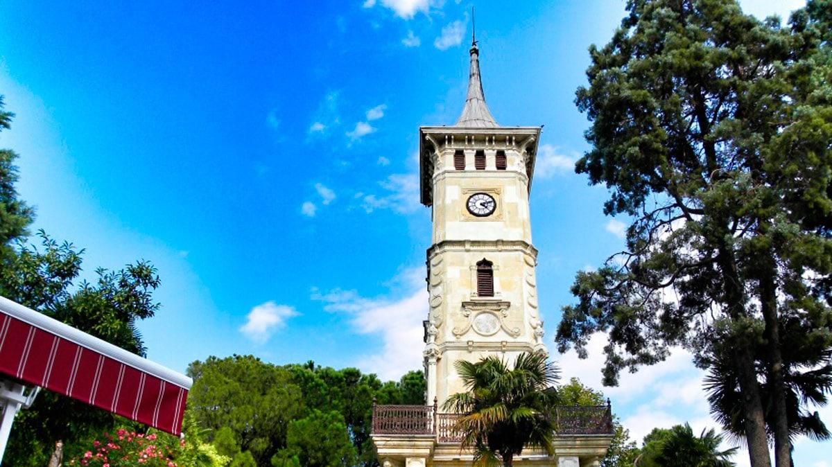izmit-saat-kulesi
