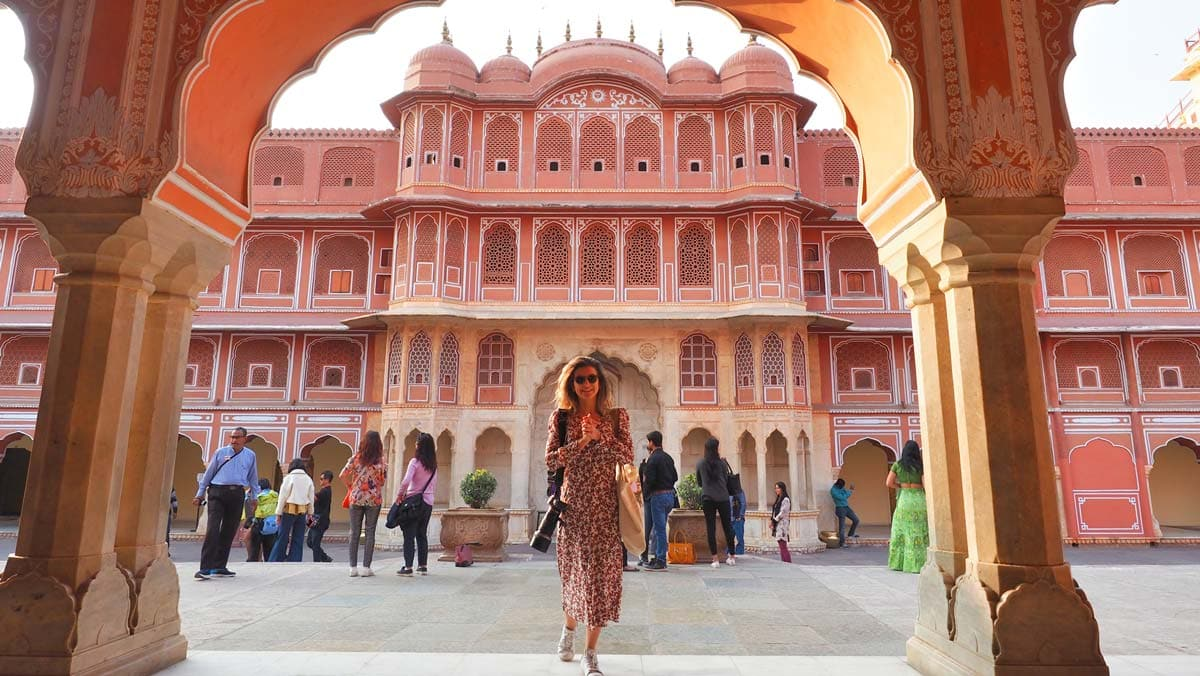Image result for Things To Do When Visiting Jaipur