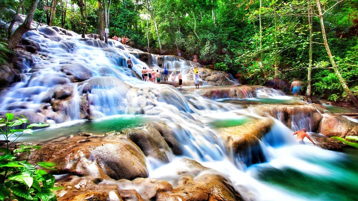 jamaika-kapak