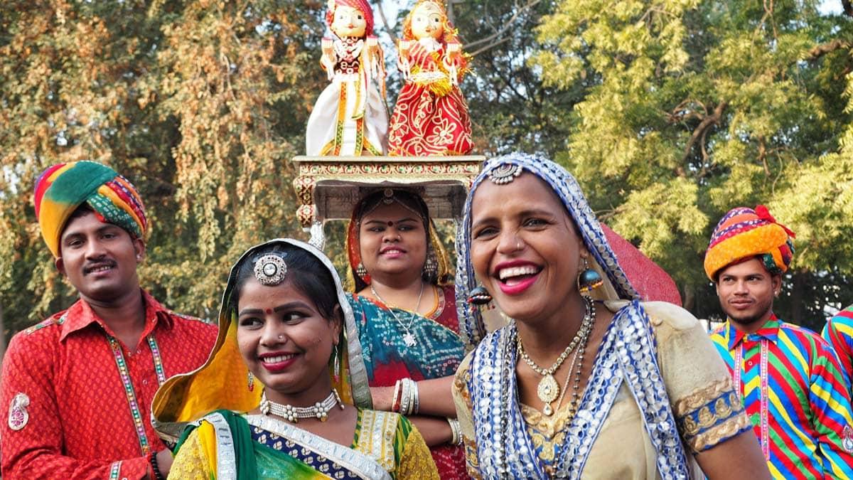 Hindistan Hakkinda Her şey Pis Mi Din Gelenekler Kast Sistemi
