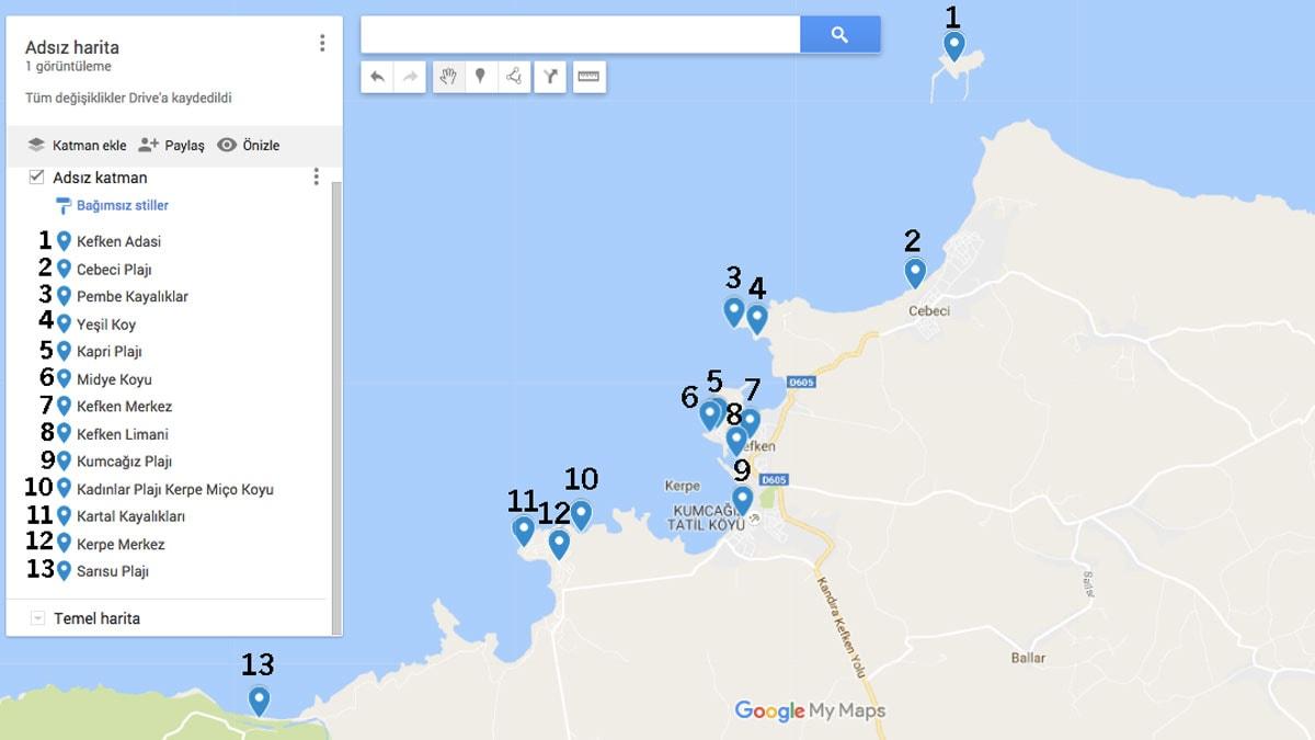 kandira-genel-harita
