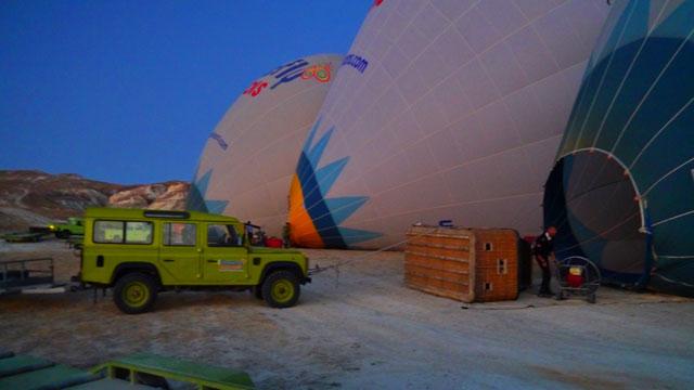 kapadokya-balon