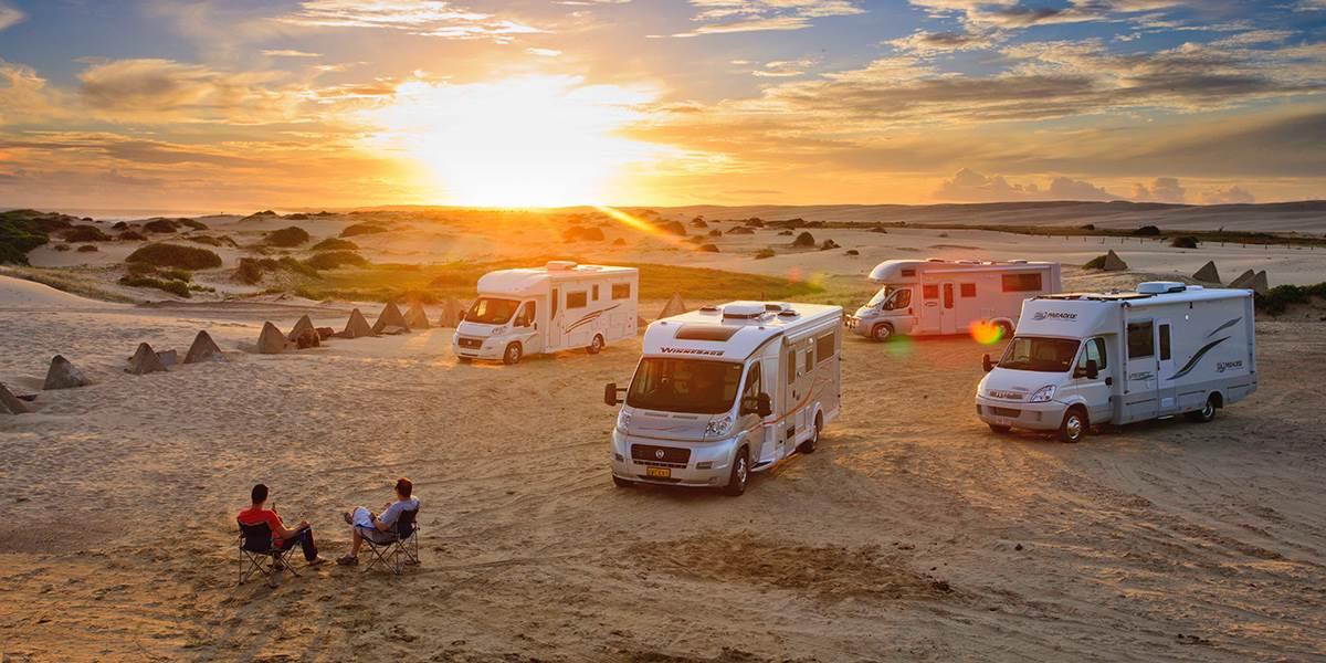 karavan Caravan-World-1