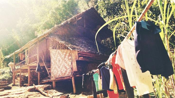karen-kabilesi-kamp