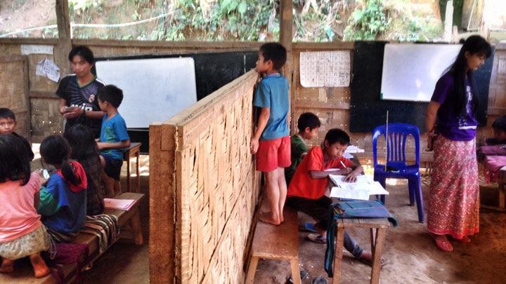 karen-kabilesi-okul