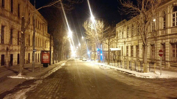 kars-baltık-mimarı-rus-bina