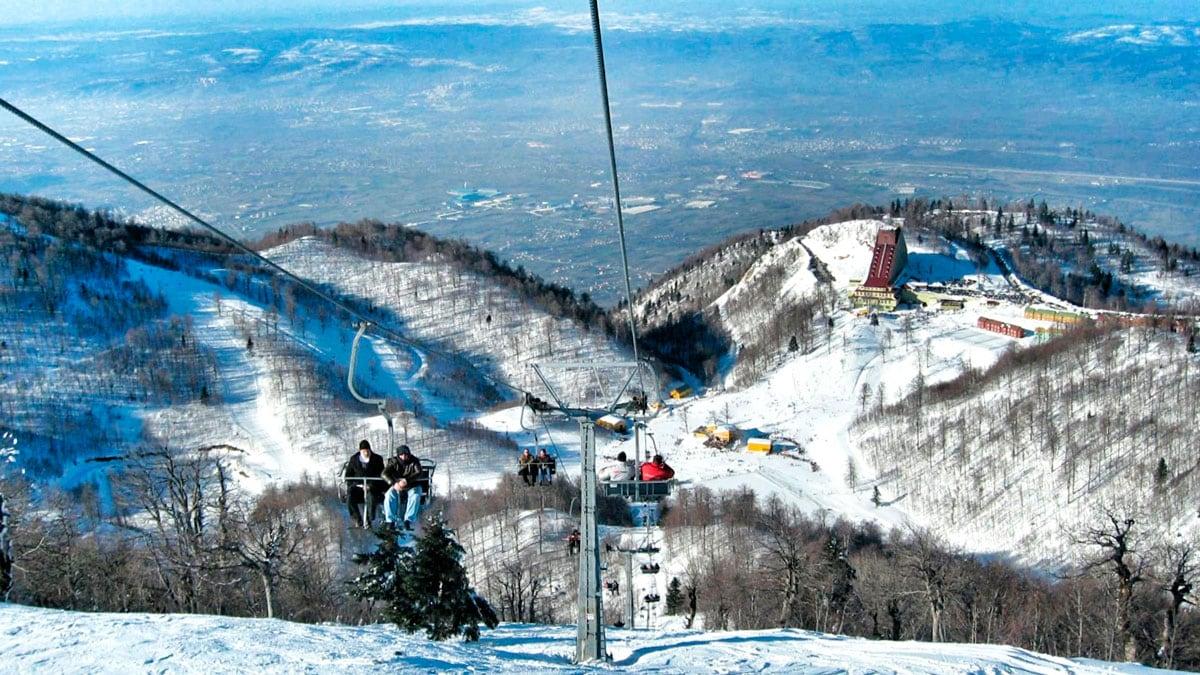 kartepe-kayak-merkezi- izmit-kocaeli