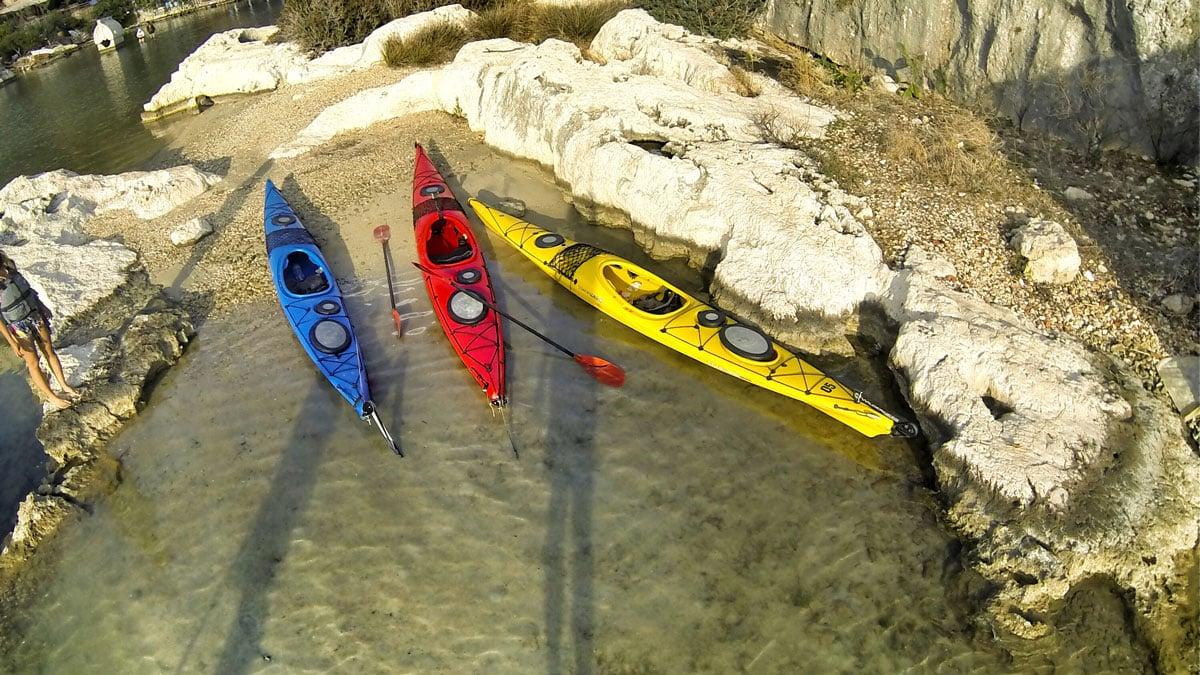 kas-kano-kayaking-kayakoy-5