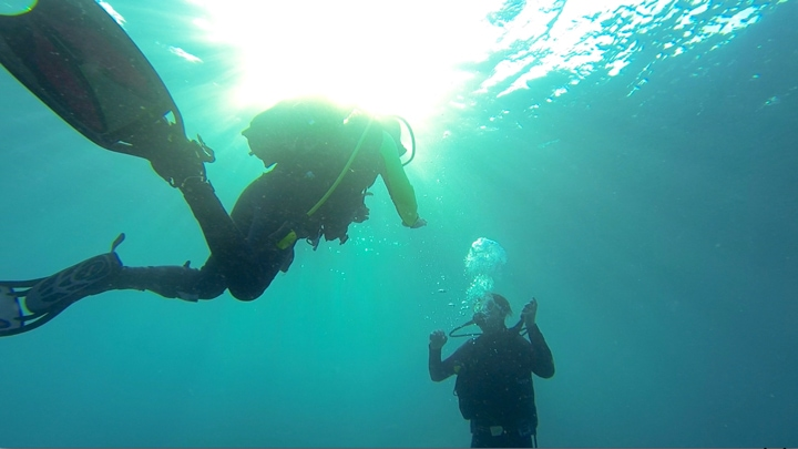 kas-scuba-diving-turkey-