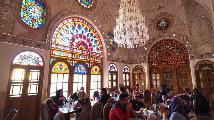 kasan-gezi-rehberi-restoran